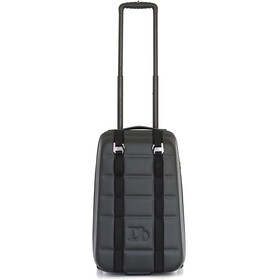 Douchebags The Aviator Rejsetasker 40l sort